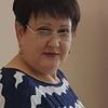 Галина, 47, г.Самара
