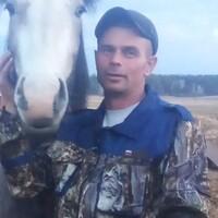 Андрей, 34 года, Весы, Челябинск