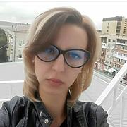 Татьяна, 33, г.Черкесск