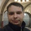 Михаил, 30, г.Смоленск