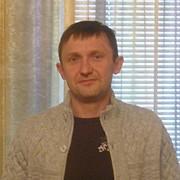 Виталий 43 Рязань