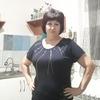 Гульжан Кусаинова, 57, г.Алматы́