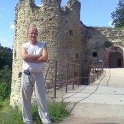 Андрей, 51, г.Кингисепп