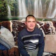 валерий, 30, г.Гусиноозерск