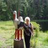 Людмила, 68, г.Минск