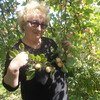 Татьяна, 68, г.Рыбинск