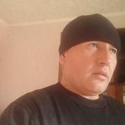 вохид, 45, г.Медногорск