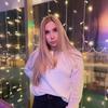 Алиса, 24, г.Ярославль