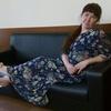 Эльвира, 40, г.Екатеринбург