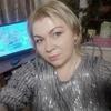 Светлана, 45, г.Санкт-Петербург