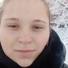 Marina, 29, Kropyvnytskyi