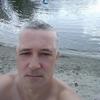 Юрий, 47, г.Новосибирск