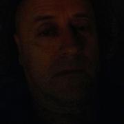 Александр, 54 года, Близнецы