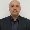 Алексей, 40, г.Сасово