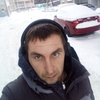 Вячеслав Амелин, 36, г.Челябинск