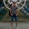 Vitaliy, 34, Kuvandyk