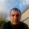 Aleksandr, 33, Shakhunya