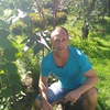 Евгений, 52, г.Нижний Новгород