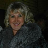 Людмила, 47 лет, Козерог, Торецк