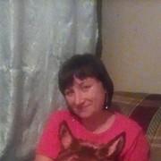 Евгеша 34 Минусинск
