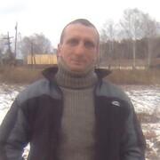 Жека 45 лет (Скорпион) Барнаул