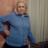 татьяна, 65 лет, Дева, Челябинск