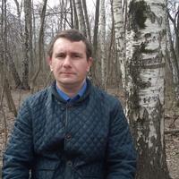 Андрей, 43 года, Близнецы, Москва