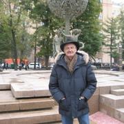 Алексей, 65 лет, Телец