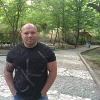 Дмитрий, 48 лет, Лев, Калининград