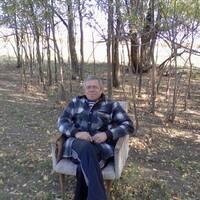 Павел, 58 лет, Рак, Москва