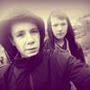 Андрей, 17, г.Тульский