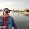 Artur Gyuzalyan, 22, г.Ереван