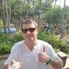 Виталий, 38, г.Магнитогорск