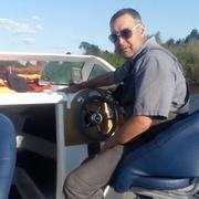 Виктор, 51 год, Близнецы
