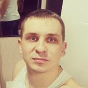 Иван, 27, г.Железногорск
