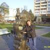 Валентин, 48, г.Красный Чикой