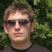 Андрей, 34 года, Рак, Петриков