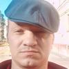 Roman, 39, Severodvinsk
