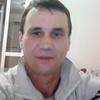 Станислав, 43, г.Ялта