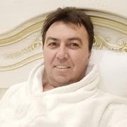 Mladen 42 Киев