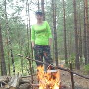 Оксана, 28