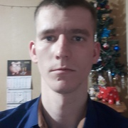 Александр Захаров 26 Ростов-на-Дону