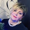 Елена, 30, г.Орел