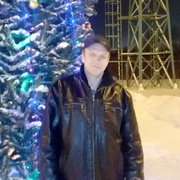 алексей 47 Славгород