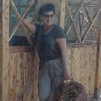 Natalia, 60 лет, Телец, Москва
