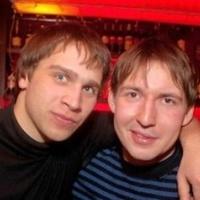 Андрей, 32 года, Водолей, Вологда