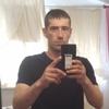 Виктор, 34, г.Лениногорск