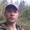 Ян, 35, г.Арсеньев