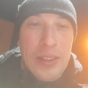 ильнар 36 Набережные Челны