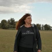 Начать знакомство с пользователем Елена 33 года (Водолей) в Волжском (Волгоградская обл.)